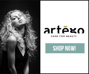 Gan naar de Artego webshop!